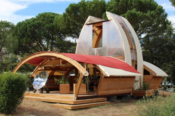 la marcotte ferme urbaine et citoyenne le p le eco design. Black Bedroom Furniture Sets. Home Design Ideas