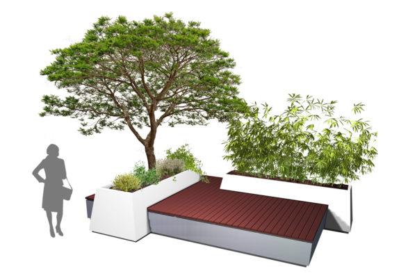 design produit archives le p le eco design. Black Bedroom Furniture Sets. Home Design Ideas