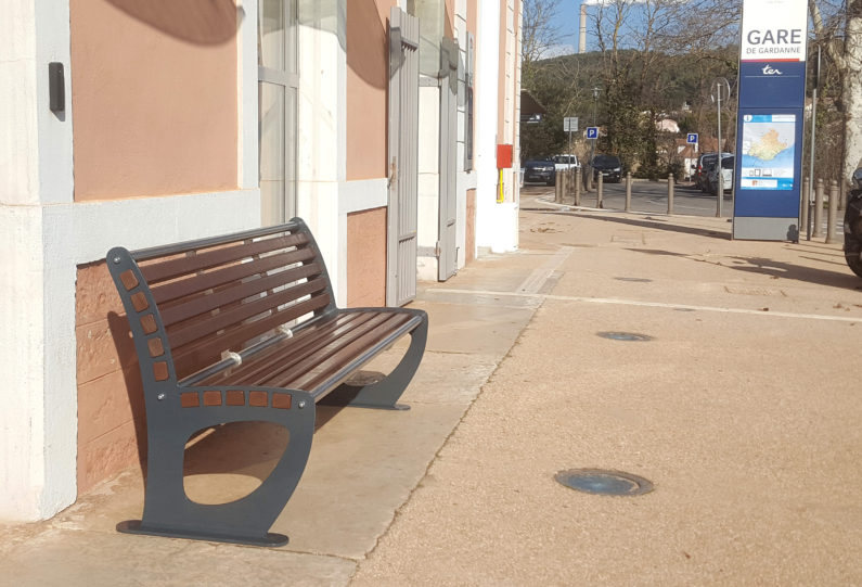 pole-eco-design-poleecodesign-banc-mobilier-urbain-eco-concu-gardanne-mp-industrie-mix-urbain-decoupe-laser
