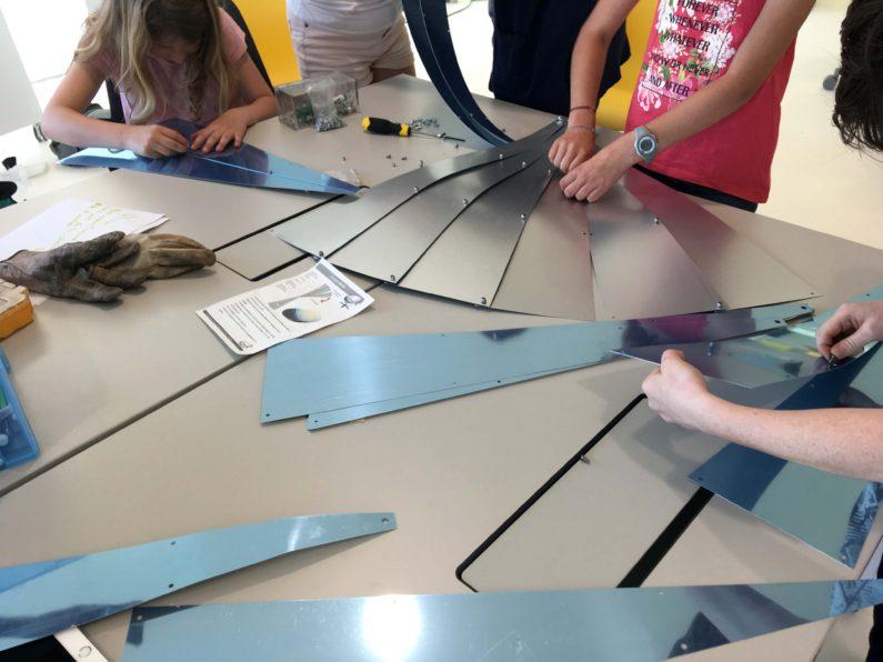 thecamp-pole-eco-design-agence-workshop-energie-solaire-scolaire-atelier-diy-cuiseur-ecole